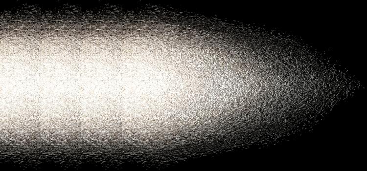 Ignazio Emilio Ximenes _01  Pro-Pulsione (2016), Digitale Art su pannello triaccoppiato, 70x150x3, Immagine in concorso